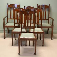 furniture charming victorian dining chairs images antique