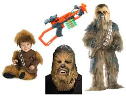 rental costumes costumes for rent halloweencostumes com collection chewbacca halloween costumes pictures best 25 wookie