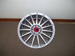 2006 honda accord 17 inch rims 4 lug accord rims will civic rims fit honda accord forum