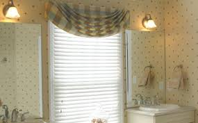 Small Bathroom Window Curtains by Inspired Decorating With Roosters Tags Rooster Kitchen Curtains