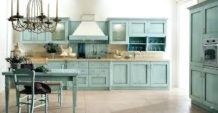most popular kitchen cabinet color 2014 popular kitchen cabinet colors attractive kitchen cabinets colors