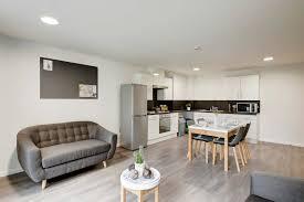 loft interiors didsbury best loft 2017