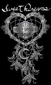352 best harley davidson images on pinterest harley davidson