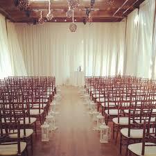 wedding venues durham nc 44 best venues we carolina images on