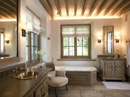 old world bathroom designs pictures images elegant traditional