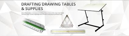 Drafting Table Canada Drawing Table Drafting Table Canada Alfaplanhold Inc
