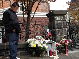 thanksgiving murders 10 unsolved murders on staten island in recent years ny staten