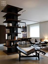 Interior Columns Design Ideas 26 Best Hiding Support Columns And Beams Images On Pinterest