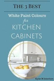 145 best my decorating blog posts images on pinterest paint