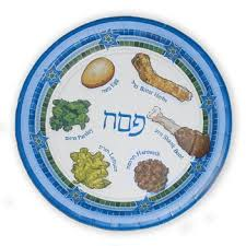 passover paper plates paper plates for passover paper seder plates