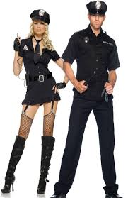 police halloween costume kids best girls costumes girls are always better in pairs