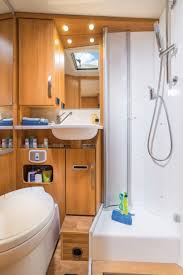 𝞝 hymer t class sl 𝞝 ingenius bathroom