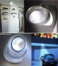 Indoor Motion Sensor Light Indoor Motion Sensor Light Ebay