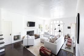 home design shows los angeles farholm dr los angeles leslie whitlock staging and design is
