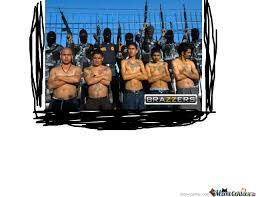 Funny Salvadorian Memes - meanwhile in el salvador by 2pupusas2go meme center