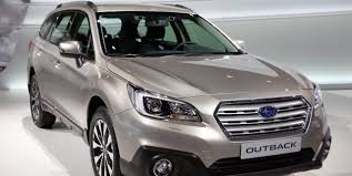 subaru outback sport 2016 complaints about subaru outback u0027s lights preceded class action