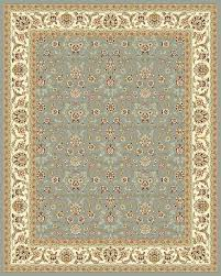 Safavieh Lyndhurst Collection 21 Best Living Room Rug Images On Pinterest Area Rugs Wool Rugs