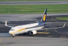 curriculum vitae sle pdf philippines airlines etihad airways company directory arabianbusiness com