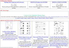 worksheet software review kids homework sheets startwrite 6