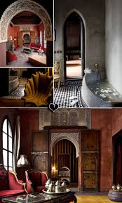 Moroccan Decorations Home by 856 Best Moroccan Decor Images On Pinterest Moroccan Style