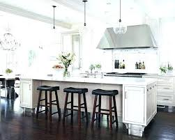 pendant lighting for island kitchens kitchen island ls view in gallery pendant lights above kitchen