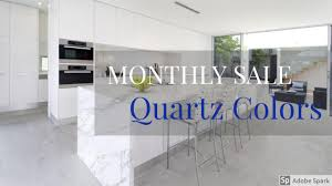 home remodel financing naturalstonegranite com