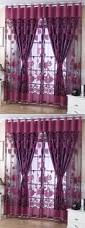 Mosquito Curtains Coupon Code by 328 Best Images About Home And Diy On Pinterest
