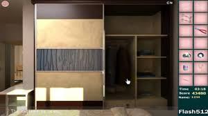 2 Story Home Design Names Home Story 2 Bedroom Walkthrough Flash512 Youtube