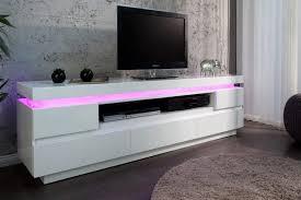 Meilleur Mobilier Et Décoration Petit Petit Meuble Tv Meilleur Mobilier Et Décoration Petit Petit Meuble Tv Design Home