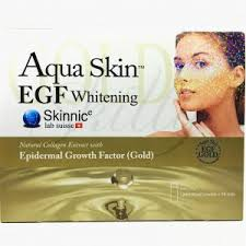 aqua skin egf gold whitening archives skitty