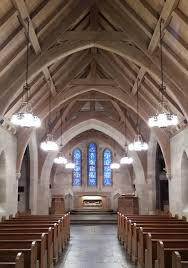 wedding arches louisville ky duncan memorial chapel weddings and cemetery chapel stained glass windows3 2 jpg