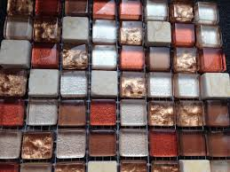 glass tiles glass tiles for waterline