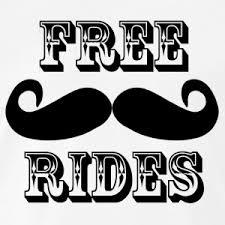 Mustache Ride Meme - weenie in virgeenie design t shirt spreadshirt