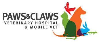Creature Comforts Mobile Vet Paws U0026 Claws Veterinary Hospital U0026 Mobile Vet Veterinary