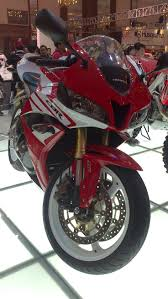 66 best cbr 600 rr images on pinterest cbr 600rr street bikes