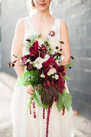 248 best autumn affair images on pinterest marriage wedding and