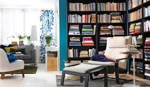 ikea home interior design ikea next gen home arizona contemporary