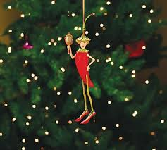the chili pepper ornament by patience brewster