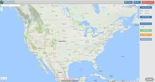 Mexico Google Maps by Tutorial Examining Discharge And Precipitation Data Near Lake