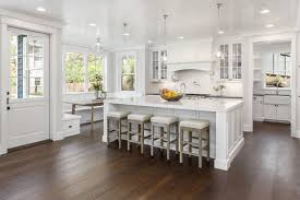 best quartz colors for white cabinets best quartz countertops to pair with white cabinets pro