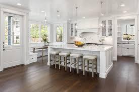 best quartz color for white kitchen cabinets best quartz countertops to pair with white cabinets pro