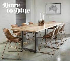 27 best dining images on pinterest beach houses dining tables