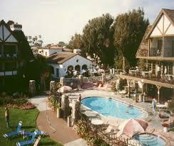 carlsbad inn resort map carlsbad inn resort carlsbad ca california beaches