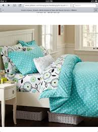 target bedding girls bedroom bedspreads target cheap comforter sets queen hipster