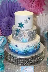 frozen birthday cake resultado de imagen para frozen birthday cakes para niñosliam