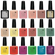 148 best shellac images on pinterest cnd shellac shellac colors