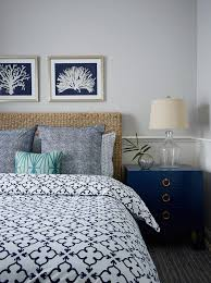 interior design ideas relating to decor home bunch