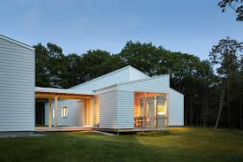 Compact Houses Mitra Sites Page 2 Of 11 The Best Search Engines