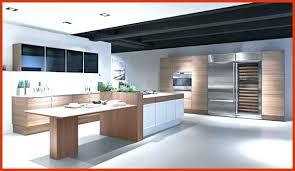 vannes cuisine magasin de cuisine vannes luxury magasin de cuisine vannes globr