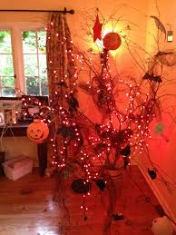 black halloween tree the halloween tree easy step by step guide the todd and erin